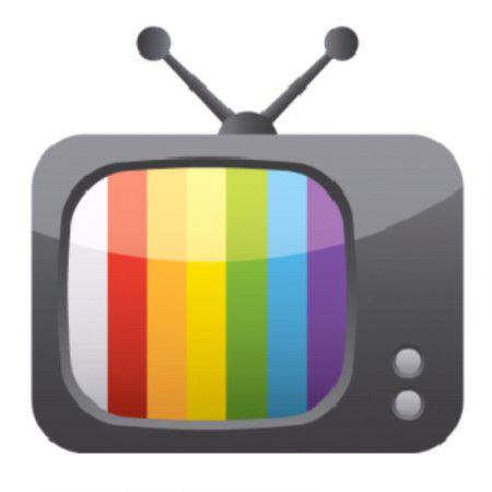 Что нового покажут федеральные каналы в грядущем телесезоне?
