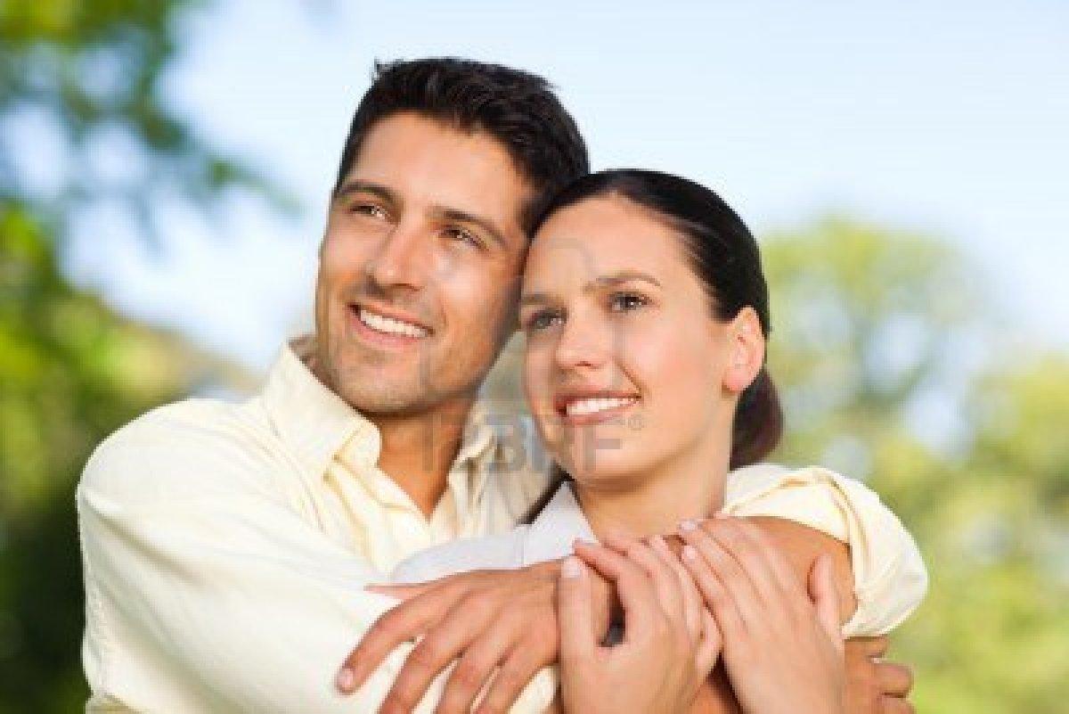 Семейные фото мужа и жены 10 фотография
