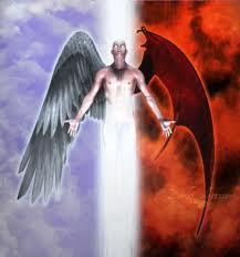 https://www.ar25.org/sites/default/files/node/2014/01/24196/angel-lucifer.png
