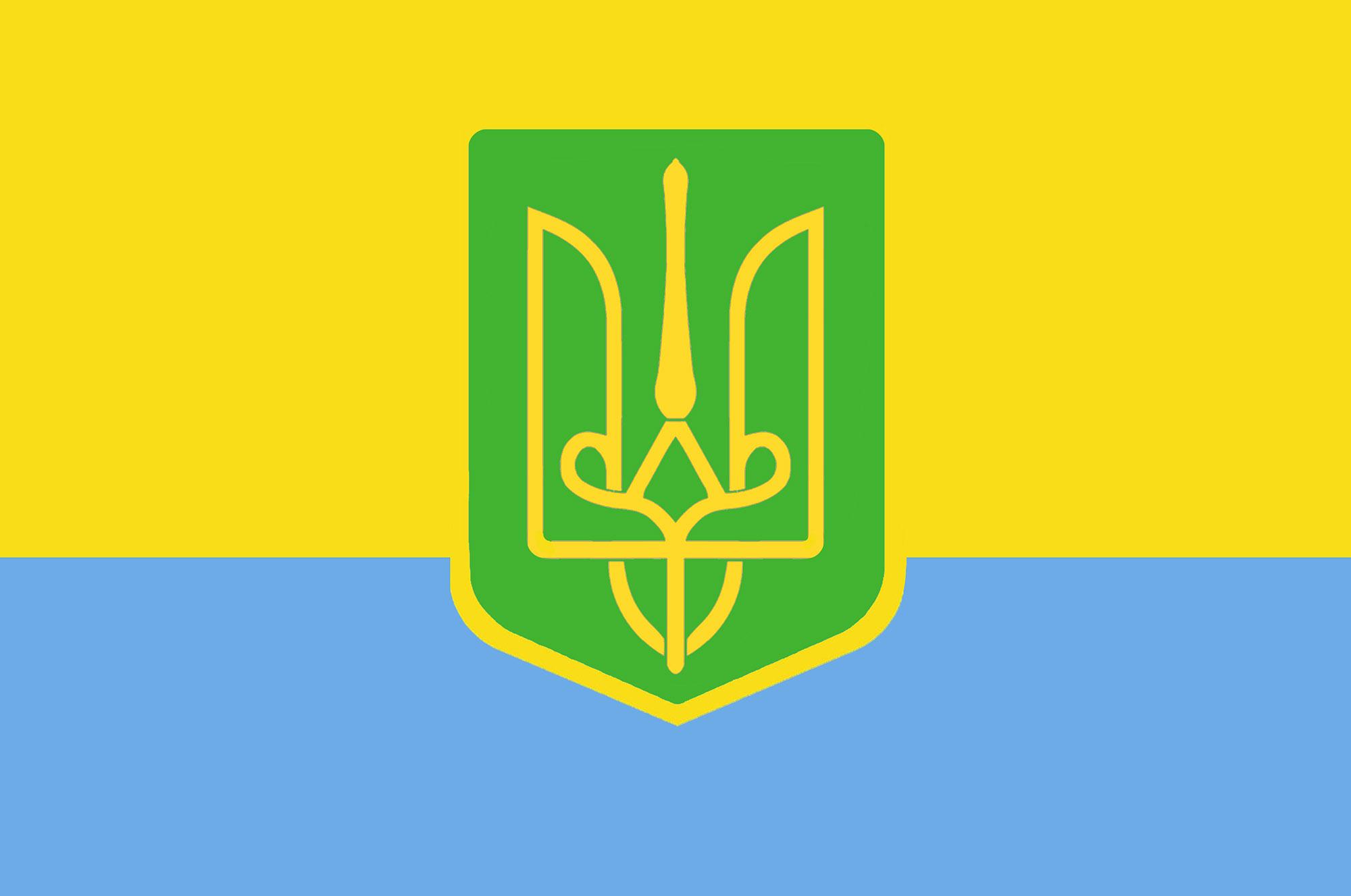 Террористы изменили тактику. После безуспешных попыток навязать бой, они обвиняют украинских воинов в срыве перемирия, - пресс-центр АТО - Цензор.НЕТ 7729